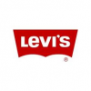 LEVI'S FOOTWEAR & ACCESSORIES CH