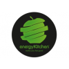 Energy Kitchen @ Loeb