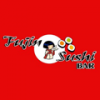 Fujin Sushi Bar & Restaurant