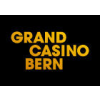 Grand Casino Kursaal Bern AG