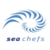 sea chefs Human Resources Services GmbH - Hapag-Lloyd