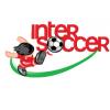 InterSoccer