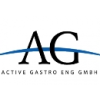 Active Gastro Eng GmbH