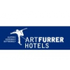 Art Furrer Resort ****