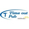 Time Out Pub (Adelboden)