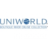 Uniworld / GRC Global River Cruises