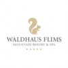 WALDHAUS FLIMS Mountain Resort & Spa  *