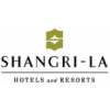 Shangri-La Hotels & Resorts