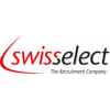 swisselect ag bern