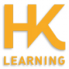 HK learning AG