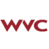 WVC Communications AG