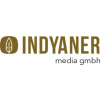 indyaner media GmbH