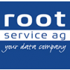 root-service ag