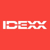 IDEXX Laboratories