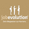 jobevolution