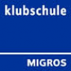 Klubschule Migros Basel