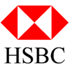 Resource Solutions - HSBC
