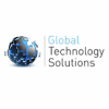 Global Technology Solutions Ltd