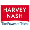 Harvey Nash IT Recruitment Switzerland