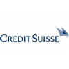 Credit Suisse AG