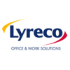 Lyreco Switzerland AG