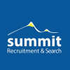 Summit Recruitment AG
