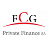 FCG Private Finance SA