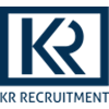 KR Recruitment
