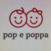 Kita pop e poppa chinderburg