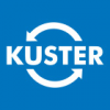 Kuster Recycling AG