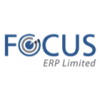 FOCUS ERP LTD