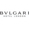 Bulgari Global Operations