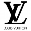 Louis Vuitton Switzerland