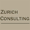 MAF ZURICH CONSULTING GROUP AG