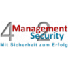 Management 2 Security GmbH