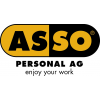ASSO Personal AG