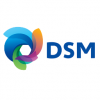 DSM Nutritional Products AG
