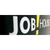 Job-House Sommerhalder & Eichenberger