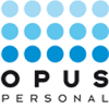 OPUS Personal Grischa AG