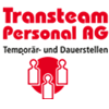 Transteam Personal AG Wil