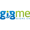 gigme.ch AG