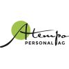 Atempo Personal AG