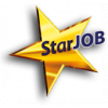 Star Job AG