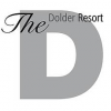 Dolder Resort