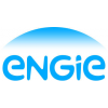 ENGIE Services AG