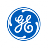 GE Switzerland
