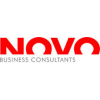 Novo Business Consultants