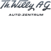 Th. Willy AG - Auto-Zentrum