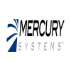Mercury Systems, Inc.