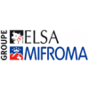 Groupe Elsa-Mifroma